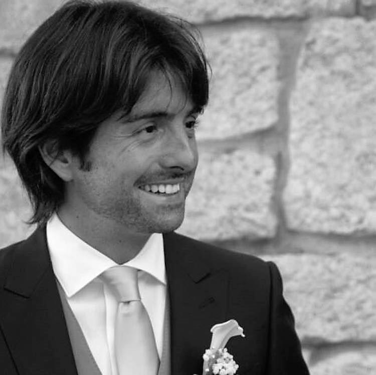 Federico Ibba - Consigliere Cagliari