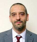 Damiano Carretto - Consigliere Torino