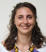 Maura Paoli - Consigliere Torino