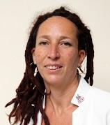 Daniela Albano - Consigliere Torino