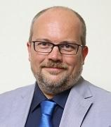 Federico Carlo Vilfredo Mensio - Consigliere Torino