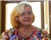 Mariacristina Burgnich - Assessore Blancio, Partecipate, Controllo di Gestione Pordenone
