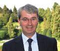 Davide Galimberti - Sindaco Varese