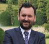 Dino De Simone - Assessore Ambiente, Benessere e Sport Varese