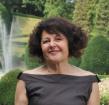Rosa Dimaggio - Assessore Servizi Educativi Varese