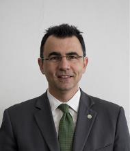 Manuel Vescovi - Consigliere Siena