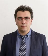 Massimo Baldi - Consigliere Arezzo