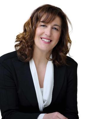 Maria Grazia Carbonari - Consigliere Terni