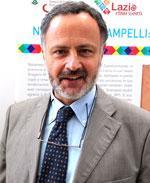 Carlo hausmann - Assessore Agricoltura, Caccia e Pesca Roma