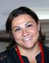 Maria Carmela SERLUCA - Assessore Politiche Economiche (Bilancio, Programmazione Finanziaria, Fisco e Tributi),  Patrimonio, Lotta all'Evasione, Controllo Analogo Benevento