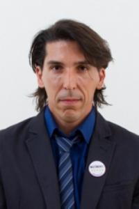 Marco De Ferrari - Consigliere Genova