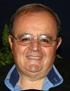 Vincenzo RUSSI - Assessore Politiche Ambientali, Ciclo dei Rifiuti e Raccolta Differenziata, Decoro Urbano, Verde Pubblico, Politiche Energetiche e Risorse Alternative, Parchi, Politiche dell'Innovazione e Ricerca Benevento