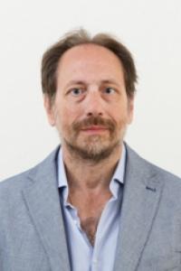 Giovanni Battista Pastorino - Consigliere Genova