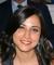 Maria Grazia Chiusolo - Consigliere Benevento