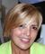 Patrizia Callaro - Consigliere Benevento