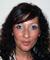 Angela Russo - Consigliere Benevento