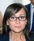Giuliana Saginario - Consigliere Benevento