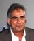 Giovanni Russo - Consigliere Benevento