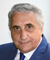 Giovanni Zanone - Consigliere Benevento