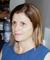 Annalisa Tomaciello - Consigliere Benevento