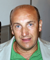 Angelo Feleppa - Consigliere Benevento