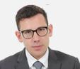 Andrea Bosi - Assessore Bilancio, Finanze, Personale, Lavoro e formazione professionale, Promozione della cultura della legalità, Centro Storico, Europa ? Cooperazione internazionale Modena