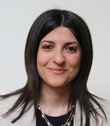 Giovanna Buccolo - Consigliere Torino