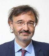 Fabio Gosetto - Consigliere Torino