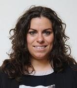 Serena Imbesi - Consigliere Torino