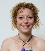 Deborah Montalbano - Consigliere Torino