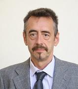 Alberto Unia - Consigliere Torino