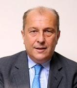 Alberto Morano - Consigliere Torino