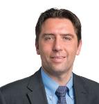 Alessandro Ciarrocchi - Assessore alle politiche ambientali e politiche per il patrimonio. Fermo