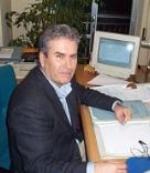Francesco Nunzi - Assessore all?Urbanistica Fermo