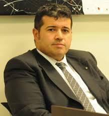 ENRICO CAMPEDELLI - Consigliere Bologna