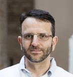Marco Caldarelli - Assessore al Patrimonio pubblico; Tributi; Entrate; Società partecipate; Personale; Polizia Municipale Macerata