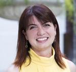 Paola Casoni - Assessore alla Pianificazione urbanistica e del paesaggio; Edilizia privata; SUAP ed attività produttive; Edilizia Scolastica Macerata