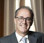 Mario Iesari - Assessore all'Ambiente e politiche energetiche; Politiche del lavoro; Mobilità; Sviluppo economico e promozione del territorio; Sicurezza e legalità; Servizi demografici e statistici Macerata