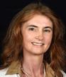 Simona Bezzi - Assessore ai Lavori Pubblici e Pari Opportunità Novara