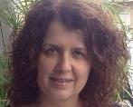 Laura Sau - Assessore Servizi territoriali - Edilizia privata - Ambiente - Trasporti - Demanio idrico e lacuale - Innovazione tecnologica Verbania