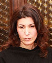 Maria Antonietta Dimatteo - Assessore alle politiche infrastrutturali e manutenzione del patrimonio pubblico Barletta