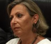 Marina Miggiano - Consigliere Brindisi