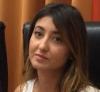 Francesca Scatigno - Assessore alle Tutele Brindisi