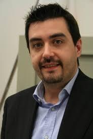 LUCA SABATTINI - Consigliere Parma