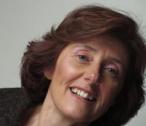 Lorenza Rizzini - Consigliere Vicenza