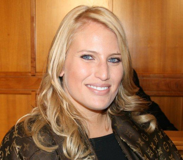 Anna Orlando - Consigliere Benevento