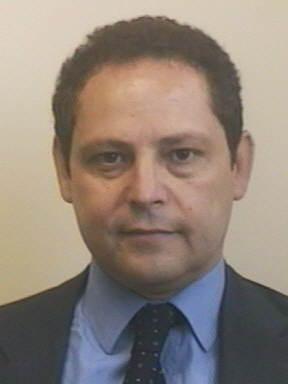 GIUSEPPE MAISTO - Consigliere Montoro Superiore