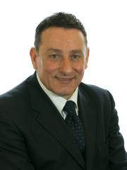 PASQUALE SOLLO - Senatore Benevento