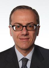 Elio Vito - Deputato Novara