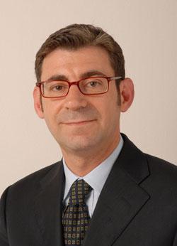Luca Volonte' - Deputato Consiglio di Rumo